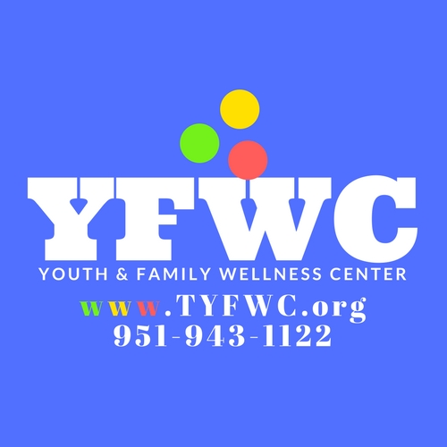 The Youth & Family Wellness Center